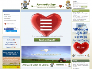 farmerdating-dating-for-farmere