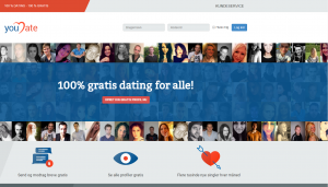 over koen gratis datingsider