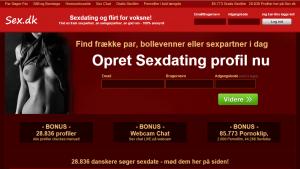 sex-dk-masser-af-brugere